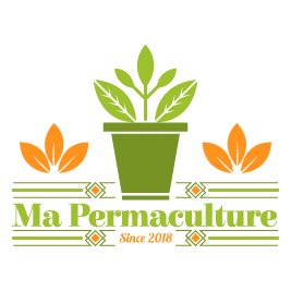 Ma Permaculture
