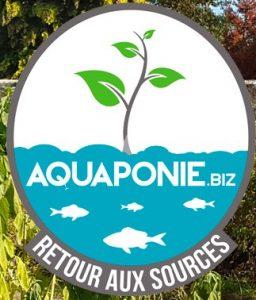 logo aquaponie.biz